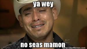 Memes In Spanish - http www generadormemes com media created exsuw1 jpg memes