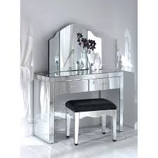 minimalist vanity fresh makeup vanity canada 81 for your minimalist with makeup