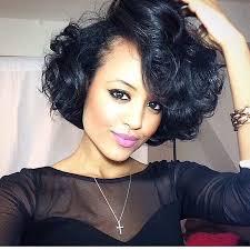 black hair sophisticates hair gallery 4741 best black hair is images on pinterest black