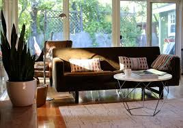 luxe home interiors 25 best interior designers in california the luxpad