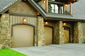 Overhead Door Company Of Fort Worth Garage Door Overhead Door Company Fort Worth Overhead Door