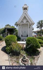 the driftwood inn bed and breakfast at mexico beach along
