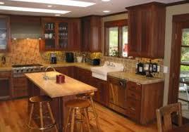 kitchen oak cabinets color ideas farmhouse kitchen oak cabinets arch dsgn