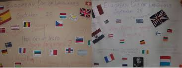 What Are The Colors Of The Portuguese Flag European Day Of Languages U003e Teachers U003e Teaching Materials