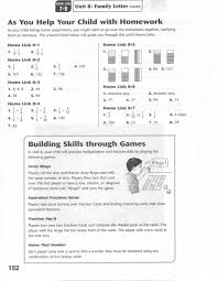 pearson education inc answers worksheets 100 images pearson