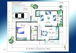 my house plan my home plan draw my house plans get a home plan unique surprising