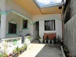 zamboanga del sur properties for sale rent house and lot at