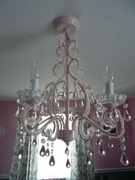 chandeliers country chandeliers for dining room