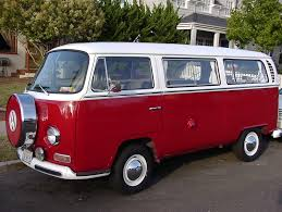 volkswagen type 1 thesamba com bay window bus view topic power assisted drums faq