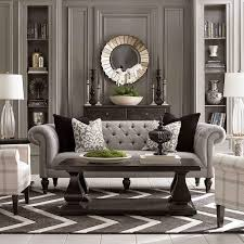 chesterfield sofa restoration hardware small chesterfield sofa chesterfield sofa restoration hardware