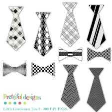 bow tie clipart free download clip art free clip art on