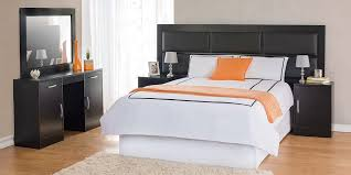Furniture Bedroom Suites You Pay Less For More Russells Home Page