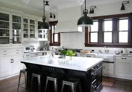 kitchen faucet consumer reviews consumer reports kitchen faucets briqs