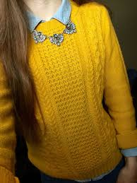 best 25 walmart statement necklace ideas on statement