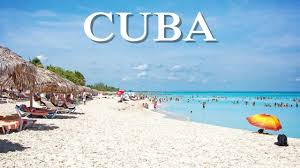 how to travel to cuba images 10 best places to visit in cuba cuba travel jpg