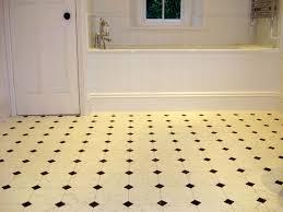 Interesting Bathroom Vinyl Flooring Floor Ideas G Inside Decorating - Bathroom vinyl