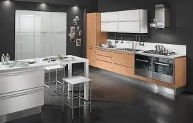 Herringbone Tile Floor Kitchen - kitchen floor designs mada privat