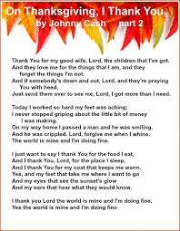 thanksgiving prayers and blessings hubpages