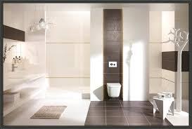 badezimmer braun creme erstaunlich badezimmer ideen braun anthrazit bad mit mosaik