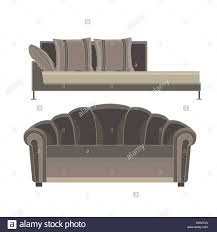 couch vector vectors stock photos u0026 couch vector vectors stock