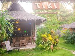 best price on tiki bungalows and bar in siargao islands reviews