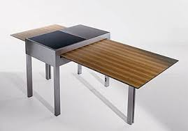 portable kitchen island with seating cooking table from alno the kitchen island