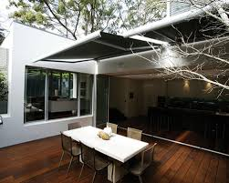 External Awnings Brisbane Awnings Brisbane Cuchi Window Coverings