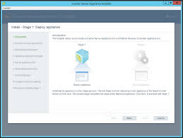 10 things you need to know about vmware vsphere 6 5 techgenix