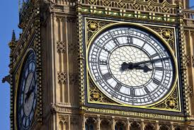 40 amazing facts about big ben u2013 britain u0027s very own leaning tower