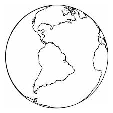 earth coloring pages preschooler coloringstar