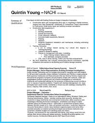 cover letter for student resume mechanical engineer cover letter new grad entry level contract marine biology student resume biology student resumes sample marine engineer cover letter
