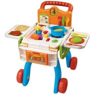 cuisine enfant 18 mois jeux d éveil bébé et jouets 1er âge pas cher à prix auchan