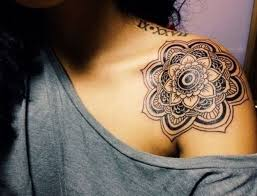 51 most beautiful flower tattoos ideas 2018 tattoosboygirl
