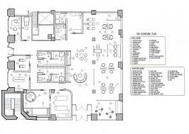 Empty Nester House Plans Images About Plan A Home On Pinterest House Plans Floor And Arafen