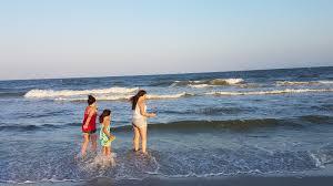 spirit halloween myrtle beach sc moments of mommyhood july 2017
