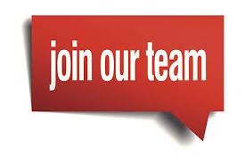 receptionist jobs in downriver michigan temp agencies southgate toledo monroe mi the advance group