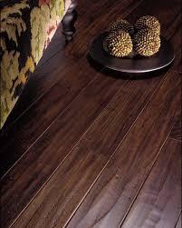 17 best floor images on mohawks hardwood floors and