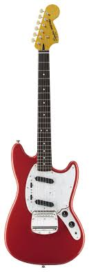squier mustang bass squier vintage modified mustang electric guitar mass