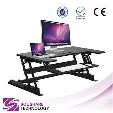 height adjustable computer keyboard stand height adjustable