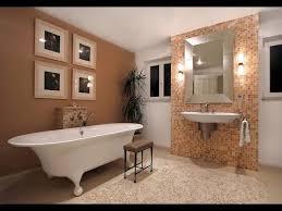 bathroom design ideas 2012 bathroom design ideas 2012 coryc me