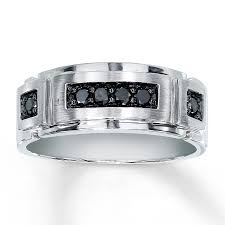 cheap white gold mens wedding bands 34 best diamond wedding rings images on diamond