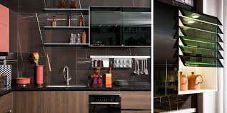 modern kitchen cabinets tools four solutions to 90 kitchen acceptance problem oppein