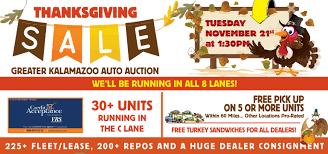greater kalamazoo auto auction dealer auctions kalamazoo