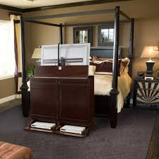 Bedroom Furniture Tv Lift Blooming Tv Lift Cabinet With Banyan Creek Lifts Cabinets Costco