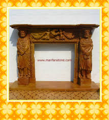 granite fireplace mantels home decor xshare us