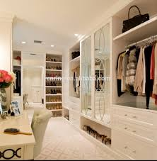 wardrobe wardrobe design for bedroom modern designsm inside
