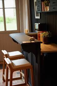 23 best la grange d isidore gîte de charme en bretagne stylish petites maisons dans la prairie home