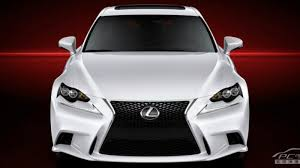 lexus lx jalopnik 2014 lexus is official debut discussion merged threads page 3