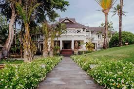 whimsical bali destination wedding semara beach house venuelust