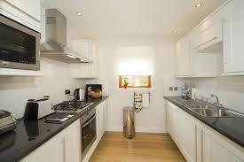 Kitchen Area Design Kitchen Area Design Ideas Home Decorations